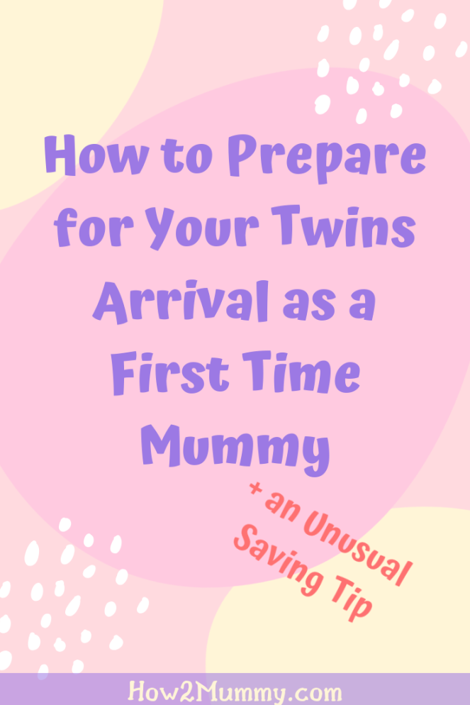 Are you pregnant with twins and have no idea what to get for them and what not to get for them? You are not alone! I've created a list by categories in this post that will help you out if you are on a budget, plus there's an extra tip that I haven't read elsewhere! #shoppingfortwins #twins #twinmusthaves #twinmusthavesbabyitems #expectingtwins #twinspregnancy