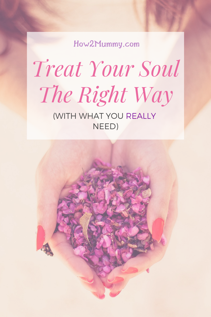 Do you know what #winterdepression is? How do you treat your soul? You can read some unique tips about giving yourself #whatyouneed in this post. Enjoy, and share if you like it! #mentalhealth #wellbeing #tips #soul